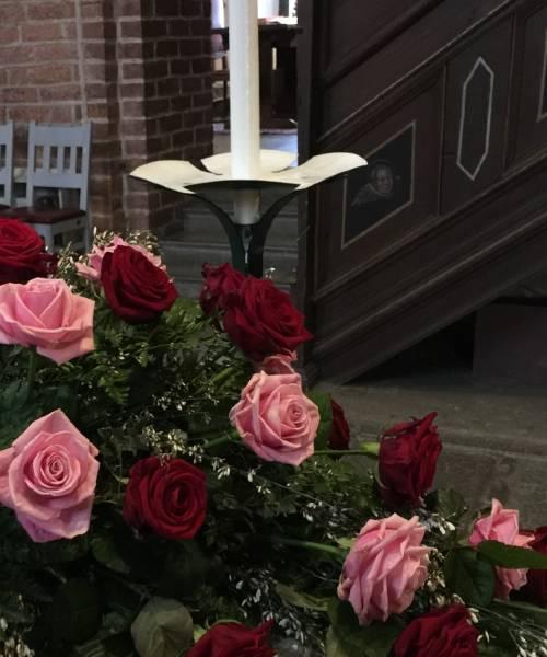 Bosse Eriksson_Evighetens Podd_Avsnitt 24