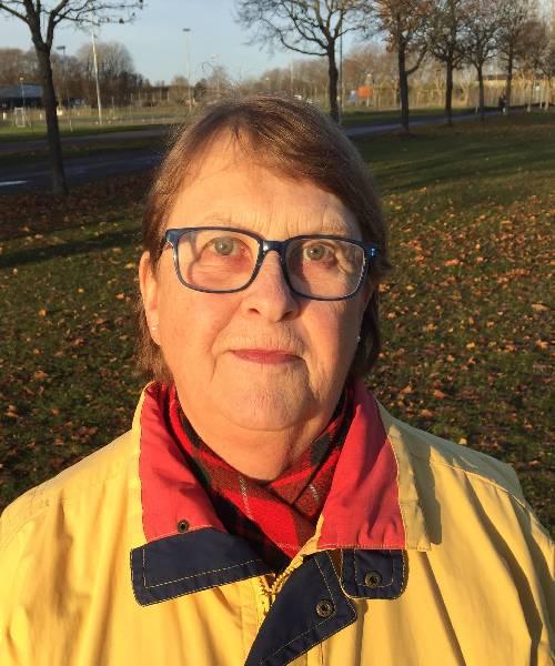 Eva Noreborg_EvighetensPodd_Avsnitt 08