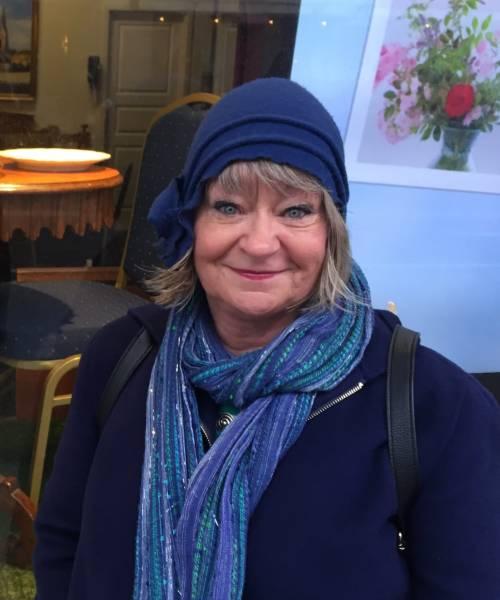 Evelyn Enström_EvighetensPodd_Avsnitt 09