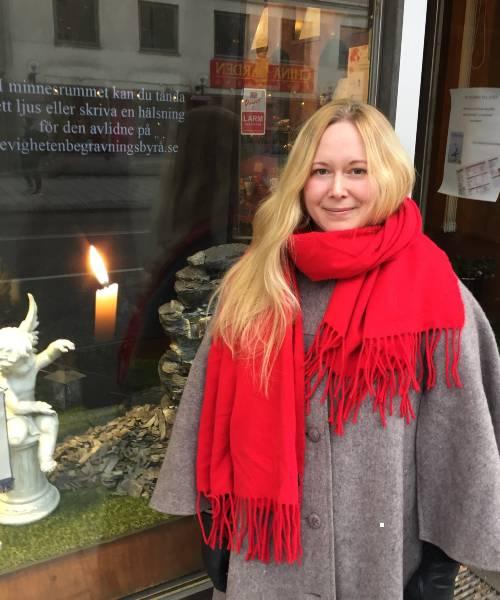 Johanna Martell_EvighetensPodd_Avsnitt 14